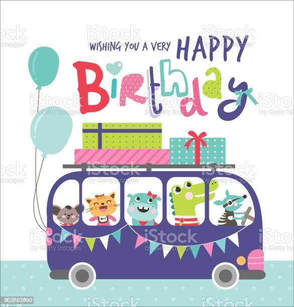 Happy birthday vector id803553850?b=1&k=6&m=803553850&s=612x612&h=d2tcu zmja3ofpqqsqhy1ydrrmpp9gnqum3gysdn230=