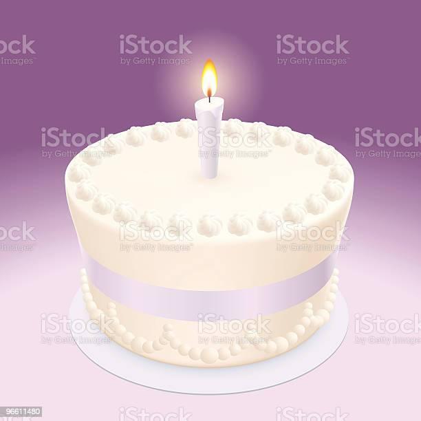Happy Birthday-vektorgrafik och fler bilder på Band