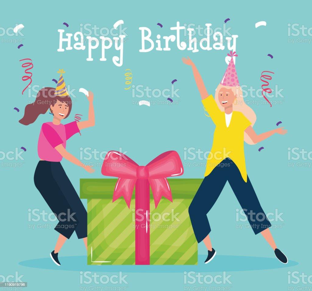 Frauen geburtstag für Geburtstagsgedichte, lustig,
