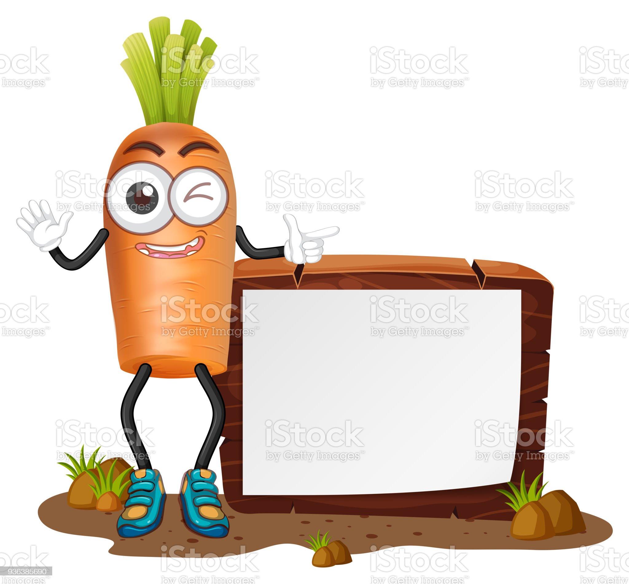 Imagen De Tablero En Blanco Y La Zanahoria Feliz Fotografia De Stock Ricos bizcochitos de zanahoria con especias que los hace diferentes e interesantes, especialmente así que como les mencioné cuando compartí con ustedes la receta para el jugo de zanahoria, en vez. https www freejpg com ar imagenes premium 936385690 tablero en blanco y la zanahoria feliz
