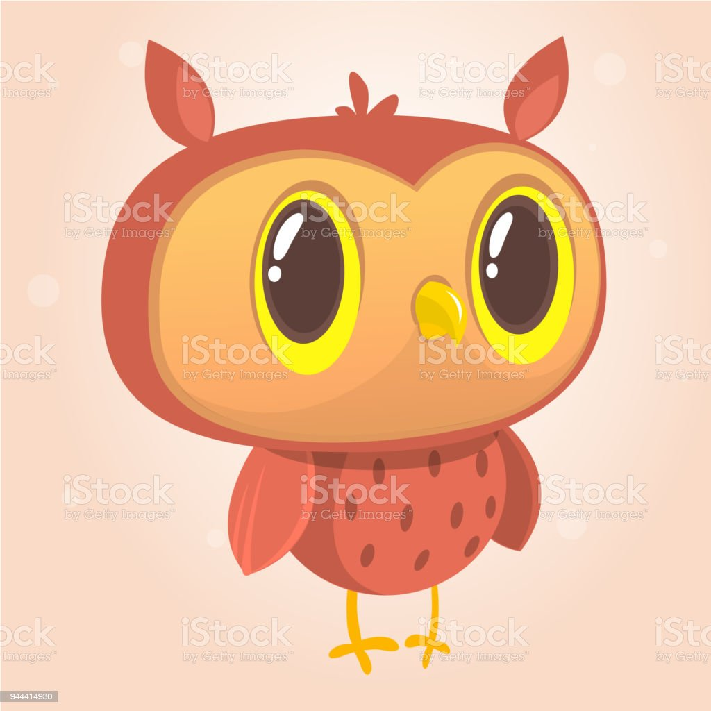 Hoot Clipart Book Just Another Wiring Diagram Blog Royalty Free Clip Art Vector Images Illustrations Istock Rh Istockphoto Com Owl With
