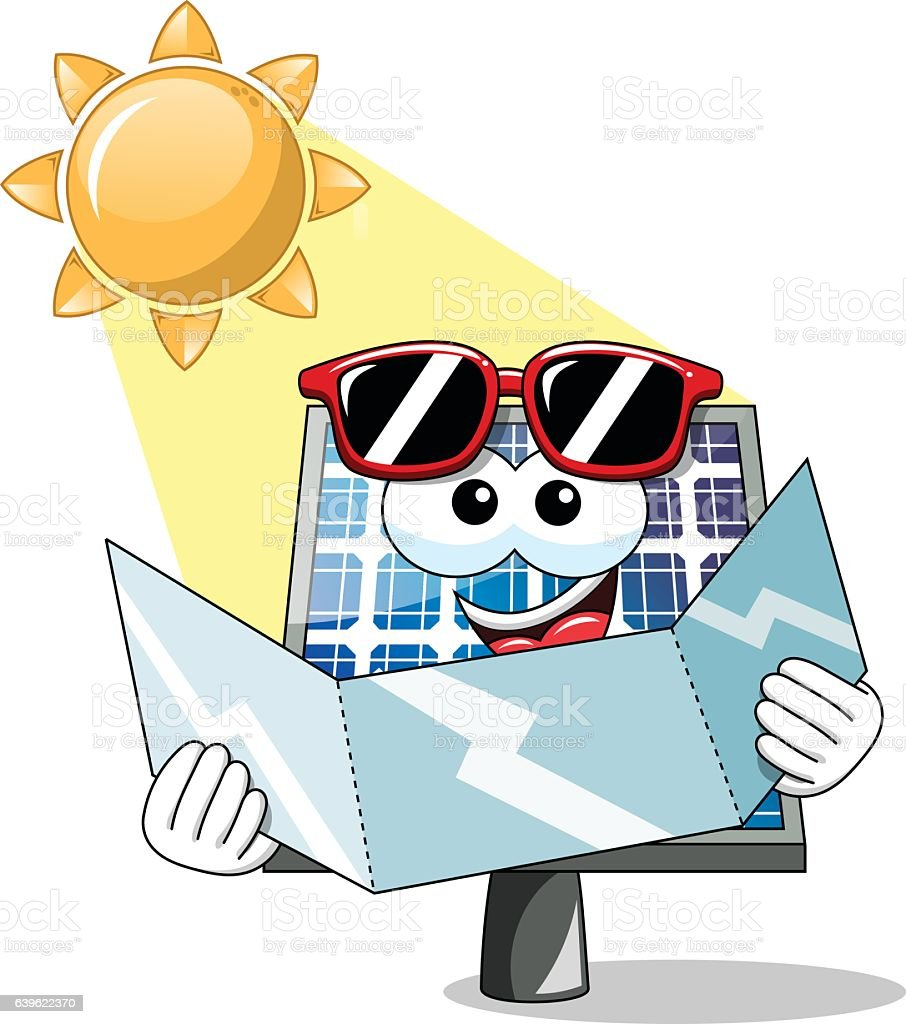 royalty free sunbathing clipart clip art vector images rh istockphoto com woman sunbathing clipart sunbathing cartoon clipart