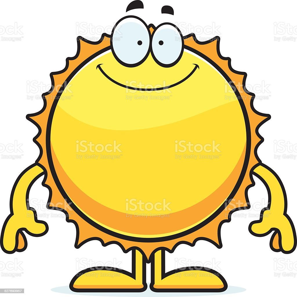 List of Synonyms and Antonyms of the Word: sonne cartoon
