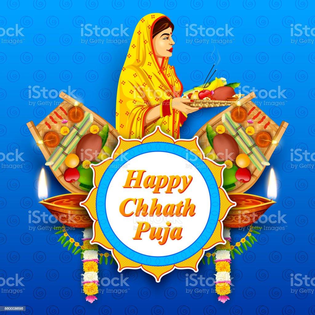 Chhath