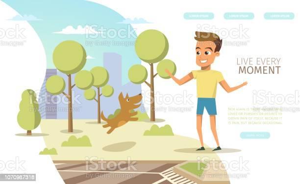 Happy childhood in big city flat vector web banner vector id1070987318?b=1&k=6&m=1070987318&s=612x612&h=nzmflnicl785nloebugapgxuvey9jsomvlqkmosfuzc=