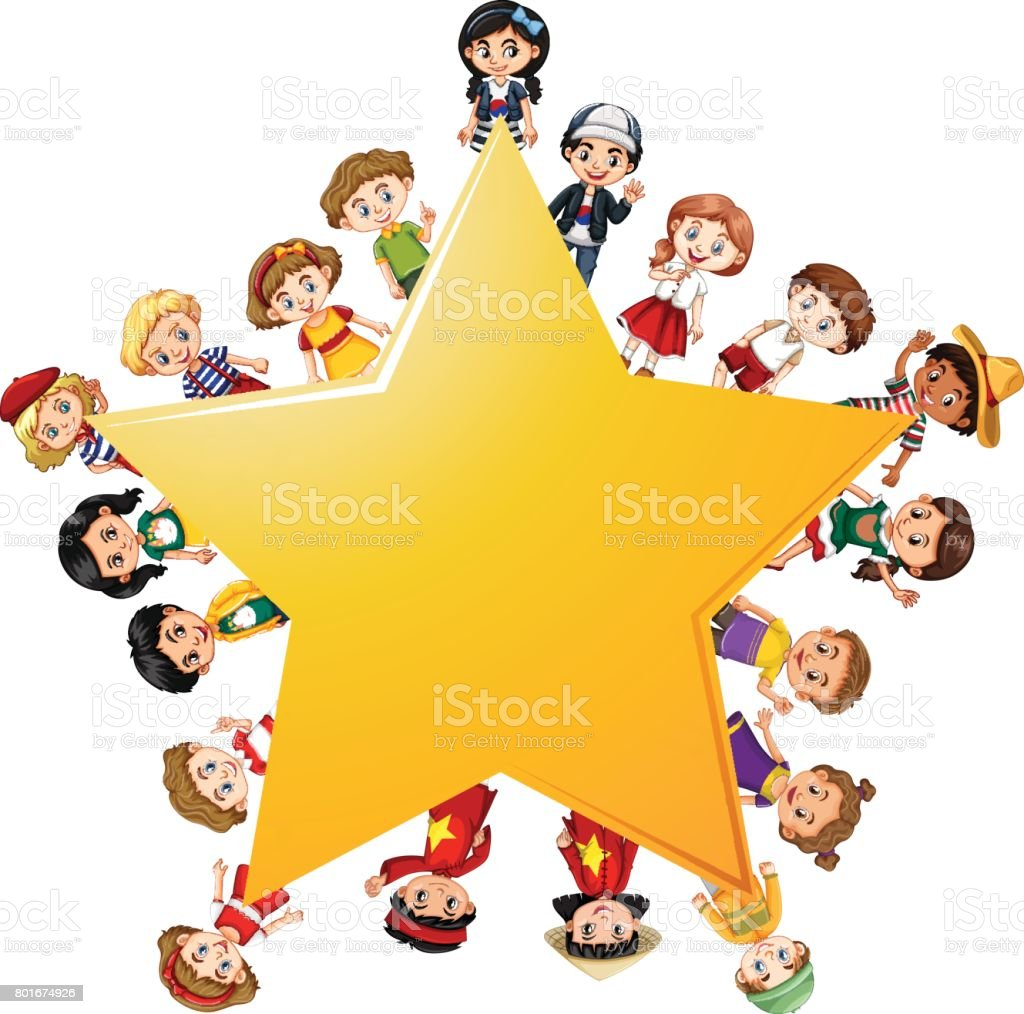 royalty free star student clip art pictures clip art vector images rh istockphoto com Student of the Week Clip Art star student of the week clip art