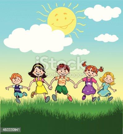 children of the sun pdf