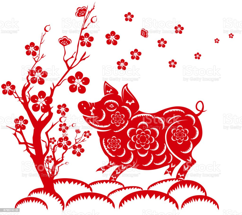 https://media.istockphoto.com/vectors/happy-chinese-new-year-2019-year-of-the-pig-lunar-new-year-vector-id879574216