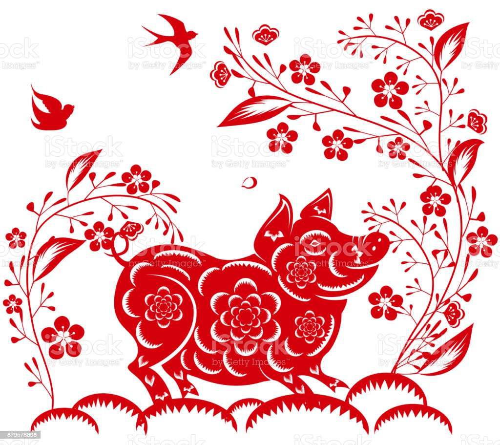 https://media.istockphoto.com/vectors/happy-chinese-new-year-2019-year-of-the-pig-lunar-new-year-vector-id879578898
