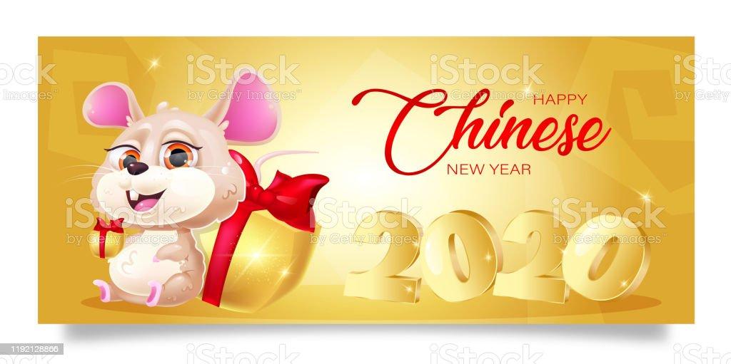 Chinesische Neujahr rote Umschl/äge 2021 Hong Bao Cartoon Kuh Muster Gl/ücksgeld M/ünzpakete Segen Nachricht f/ür Kinder Party Einladung Umschlag