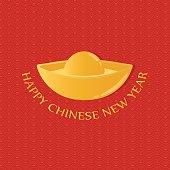 Happy Chinese New Year Greetings Chinese ,Money