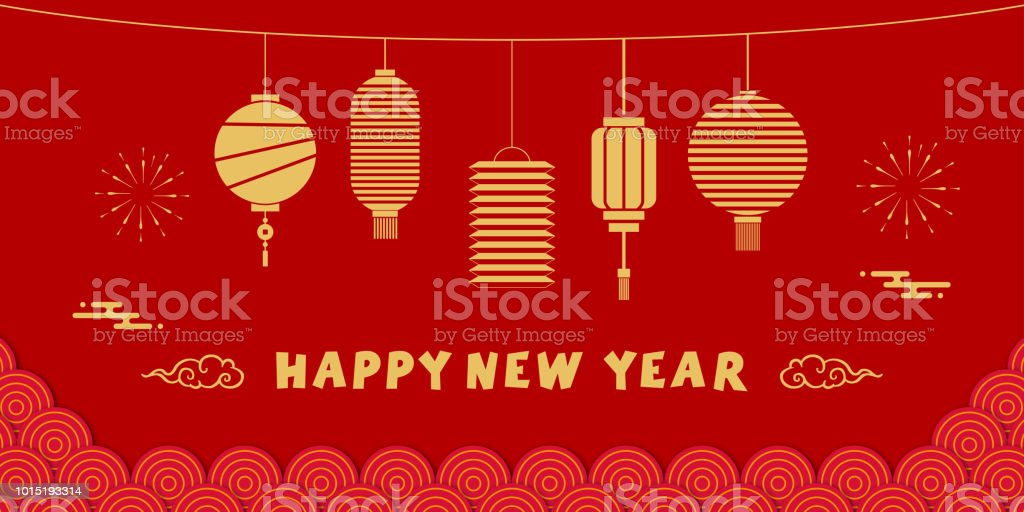 happy chinese new year traditional background royalty free happy chinese new year traditional