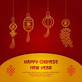 happy chinesse new year