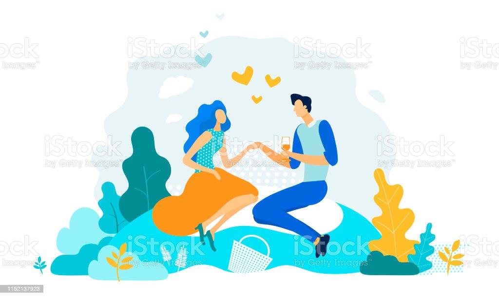 gratis dating websites in Schotland