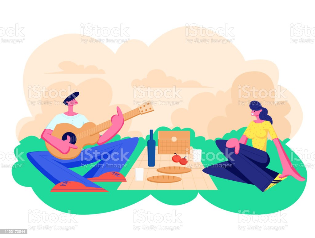 Dating τραγούδι δωρεάν λήψη