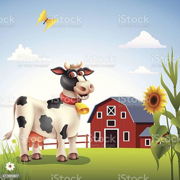Happy cow vector id477835927?b=1&k=6&m=477835927&s=612x612&h=ve0j5nuirq9kqbrlh6di8c34o6mgmalrnhtjjvqmtv4=