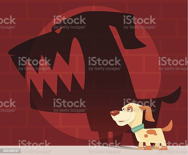 Happy dog vector id455488287?b=1&k=6&m=455488287&s=612x612&h=86l5fg ekbyzedec8x0 htj68gp 49zu261lhnyinpc=