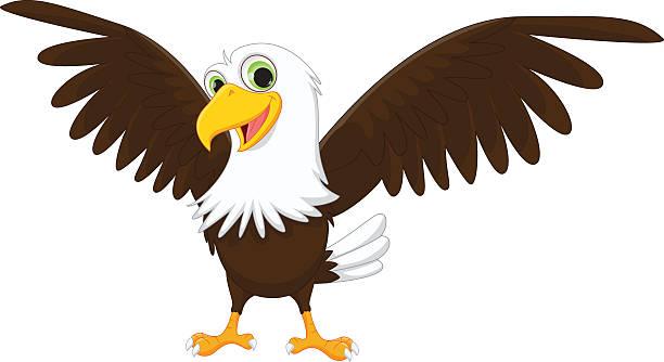 Image result for eagle clip art