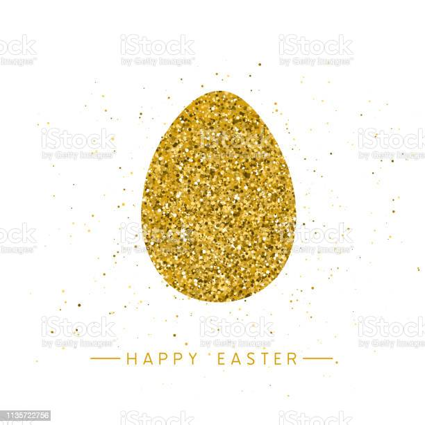 Happy easter banner background template with beautiful golden egg vector id1135722756?b=1&k=6&m=1135722756&s=612x612&h=m vw fkf0bywmdjec0nidziiypqair0ctn8tcoqlsfk=