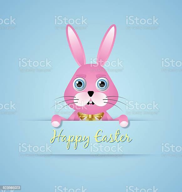 Happy easter card template vector id523565023?b=1&k=6&m=523565023&s=612x612&h=8ptqnlpkhfh3n2z45yfm23t7kgvddguqmexvrmt3axa=
