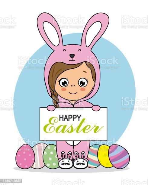 Happy easter card vector id1139743832?b=1&k=6&m=1139743832&s=612x612&h=prajhwwzngurvpbn2hufgpntyafaufh3x2mzmadetbo=