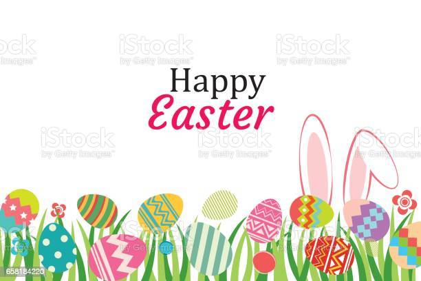 Happy easter egg background templatecan be used for greeting card ad vector id658184220?b=1&k=6&m=658184220&s=612x612&h=xlyl2marxb6gd60c1o0x0kw1z xgledgogor4rphwg8=