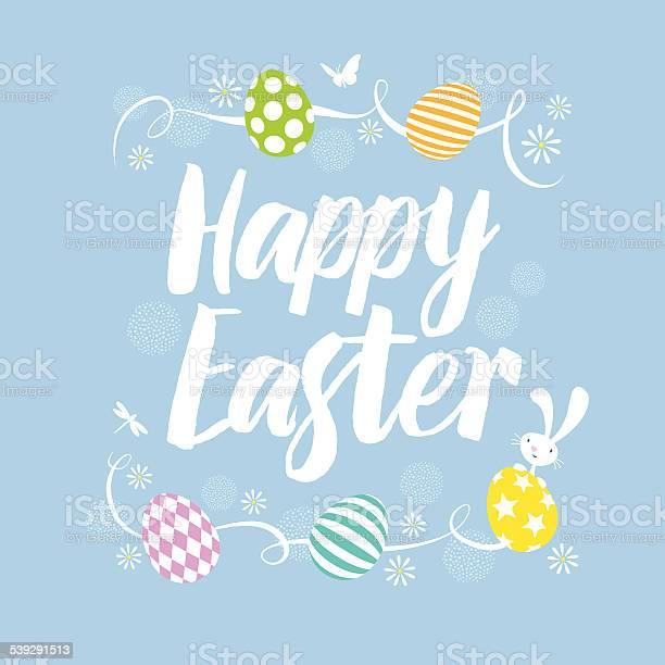 Happy easter eggs and bunny vector id539291513?b=1&k=6&m=539291513&s=612x612&h=6ycnakvrbdk df4shcf84lidjomj7dqejupg77clcbq=