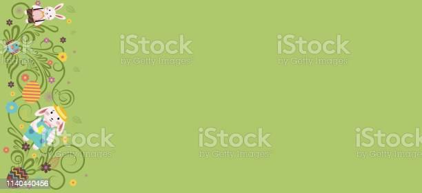 Happy easter green background colored easter eggs vector id1140440456?b=1&k=6&m=1140440456&s=612x612&h=rfkwuzzic6jk3mwlvoauzcs izlijzmmdx9a7gdlqke=
