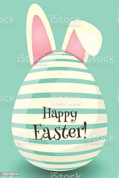 Happy easter greeting card vector id500738244?b=1&k=6&m=500738244&s=612x612&h=wd4kzbaznhlxbvx0pptizanxur vfpukdccmopvyzzw=
