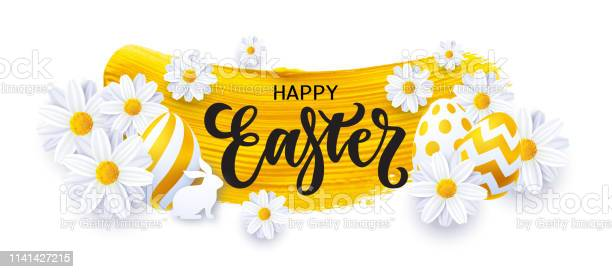 Happy easter vector banner design eps 10 file vector id1141427215?b=1&k=6&m=1141427215&s=612x612&h=gqvpfoxbwycl03zdcdakarz7x3b8pkxuvtwqqicuprs=
