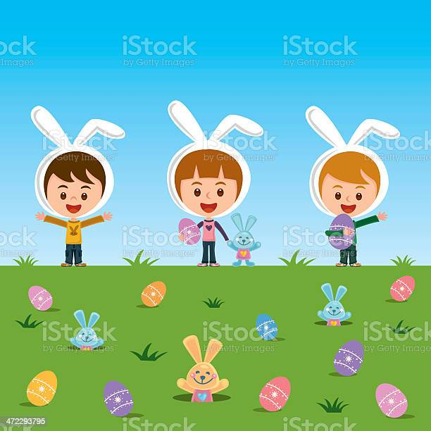 Happy easter vector id472293795?b=1&k=6&m=472293795&s=612x612&h=0dwvh5smwkhcmt 2cmbt7 k3cngzovku3m z6m23ep8=