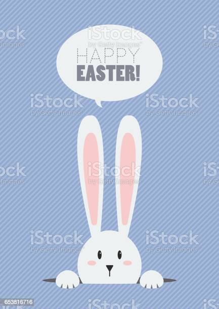 Happy easter with white rabbit vector id653816716?b=1&k=6&m=653816716&s=612x612&h=u0yislhmpfcv prg wq nqqmky mnv0swoes14xlou0=