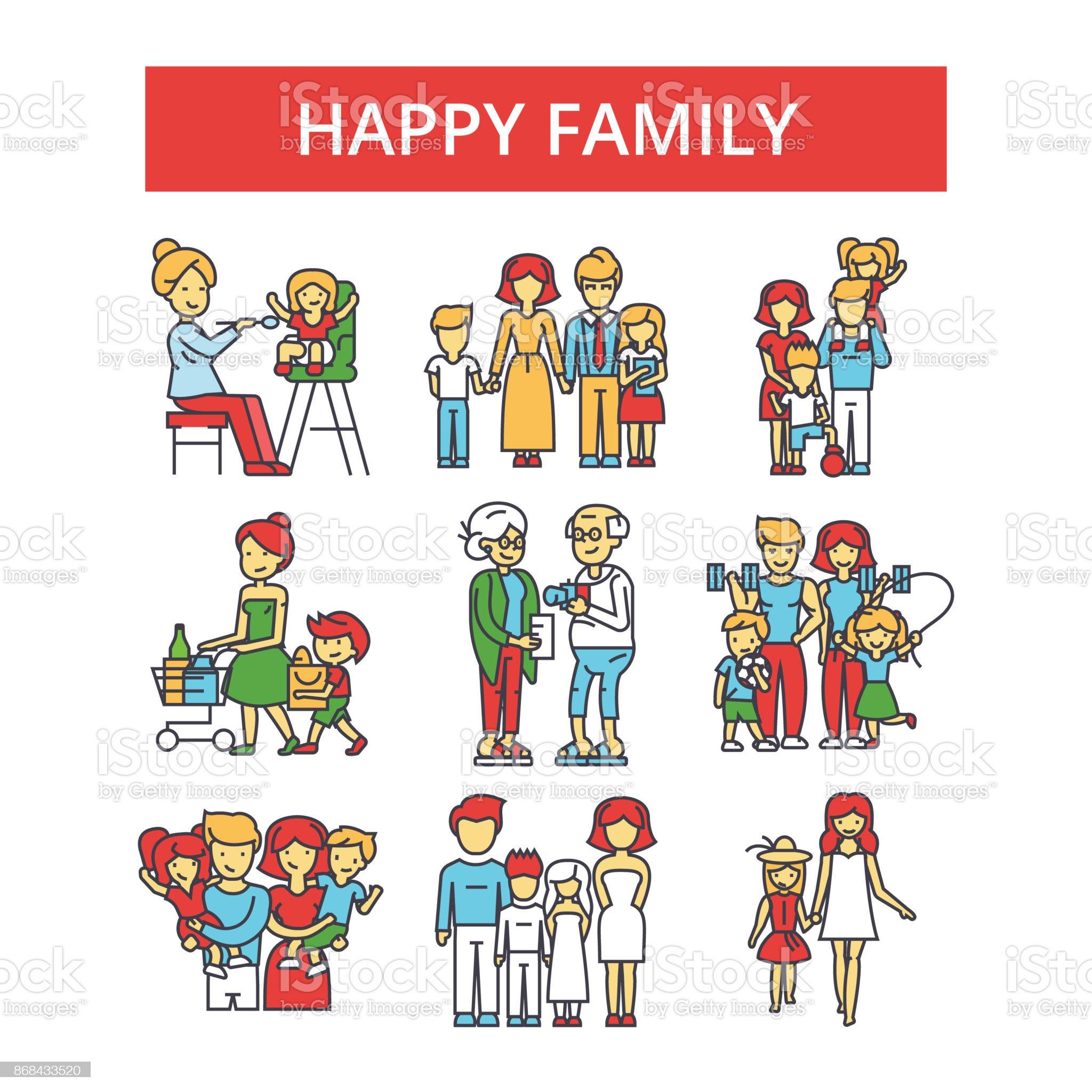 Familysoned Com
