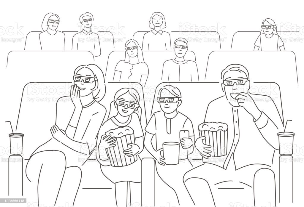 https://media.istockphoto.com/vectors/happy-family-sitting-at-cinema-or-movie-theater-concept-of-family-vector-id1225566118