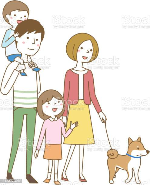 Happy family vector id1188773972?b=1&k=6&m=1188773972&s=612x612&h=e3koknm0wxtixrluki4hh5ontn0enf1mylqf9hnfe74=