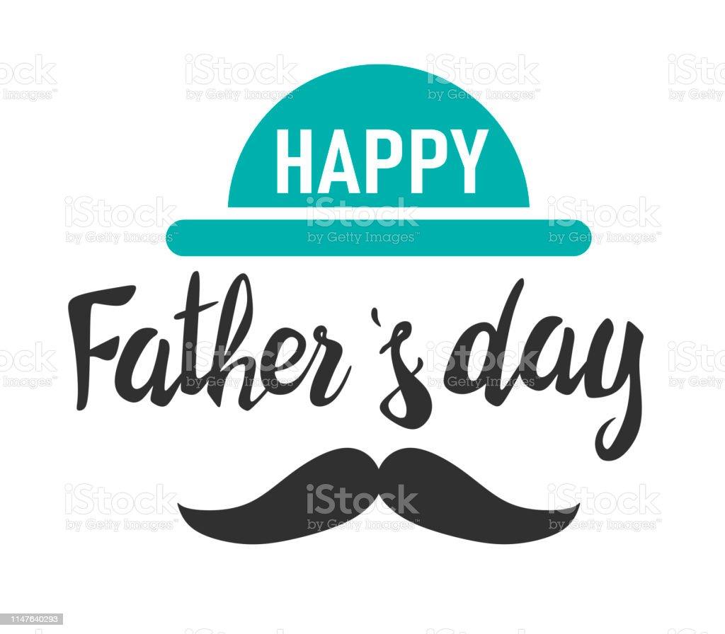 Vatertag gratulation zum Sprüche zum