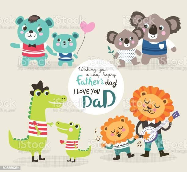 Happy fathers day vector id803556354?b=1&k=6&m=803556354&s=612x612&h=q0jwxozhzhgt9littpiwfjh3bolu5dhsnhizsesaau0=