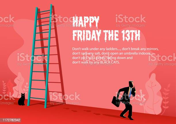Happy friday the 13th vector illustration vector id1172782342?b=1&k=6&m=1172782342&s=612x612&h=hiw0hthnw0lpinobs6zttaxz48twxiur6y467t hbse=