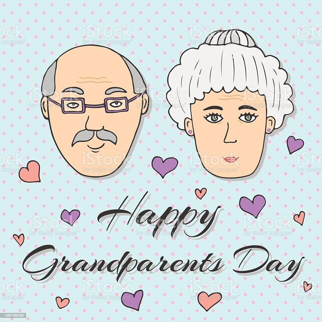 Открытка на годовщину свадьбы бабушки и дедушки, картинки заданиями для