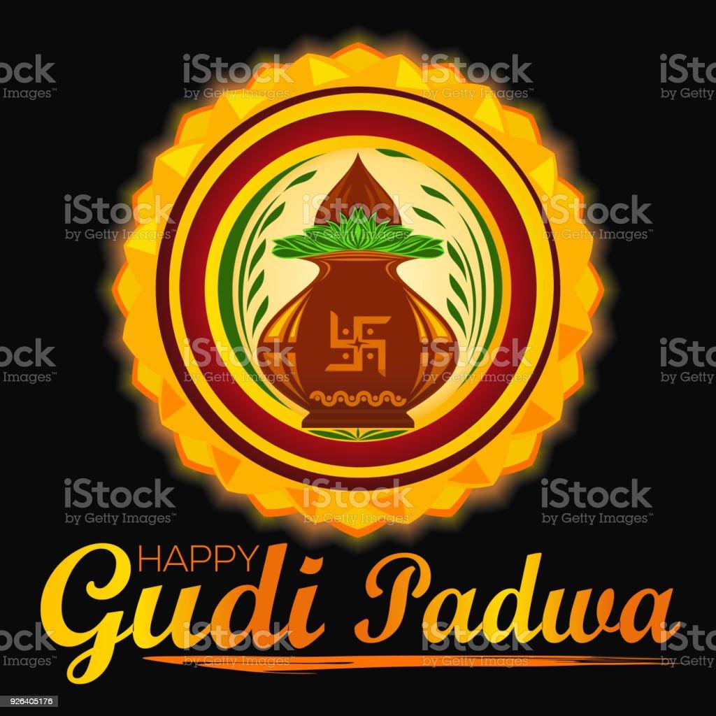 Happy New Year Of Hindu 66