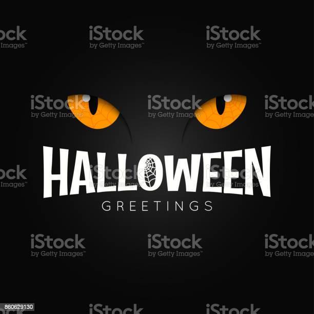 Happy halloween night holiday background vector id860629130?b=1&k=6&m=860629130&s=612x612&h=iunvqdadcrlboj1dlxbuijzg3uja1blquwan80z81qc=