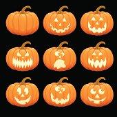 http://www.zmina.com/Halloween.jpg