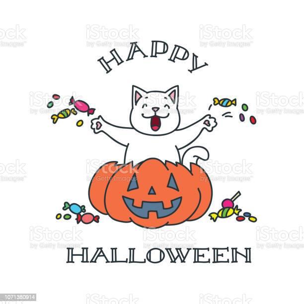 Happy halloween vector id1071380914?b=1&k=6&m=1071380914&s=612x612&h=4qwzzvy8orm4cgdduw21cftfefcyvsddorgywggello=