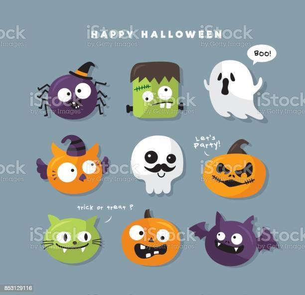 Happy halloween vector id853129116?b=1&k=6&m=853129116&s=612x612&h=b8uu4qh5mhf yl0q2tht 8phjjn3niyw3doa7vygd0i=