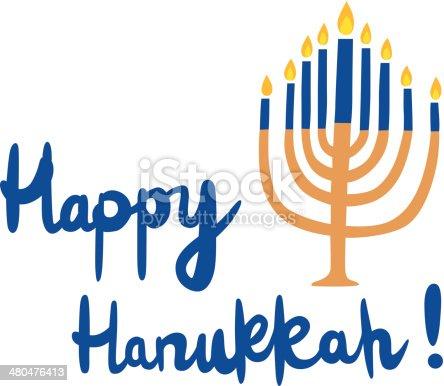 happy hanukkah authorstream - photo #23