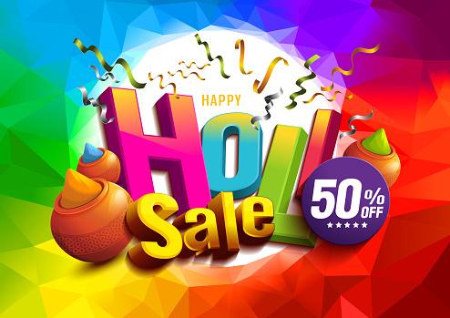 Happy Holi Sale 31