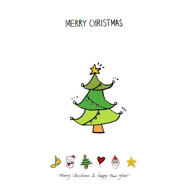 frohen urlaub - weihnachtsmarkt stock-grafiken, -clipart, -cartoons und -symbole
