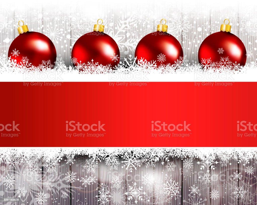 Happy Holiday – Vektorgrafik