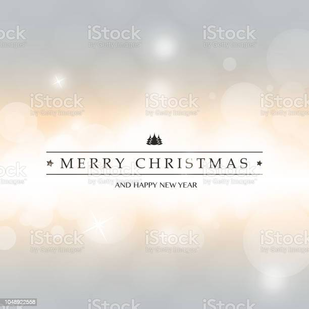 Happy holidays card template vector id1048922558?b=1&k=6&m=1048922558&s=612x612&h=a8cdjzyswy1puv2z2rrx35wozgjckus88lema5nsjn4=