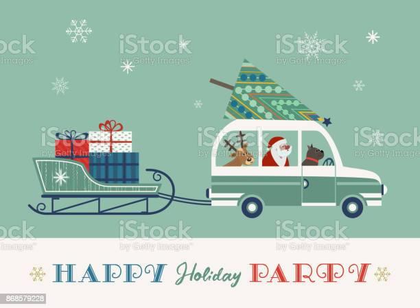 Happy holidays poster vector id868579228?b=1&k=6&m=868579228&s=612x612&h=1dzijglnhodx4ohib8wyir96rgqap4ym4vtahngk2tg=